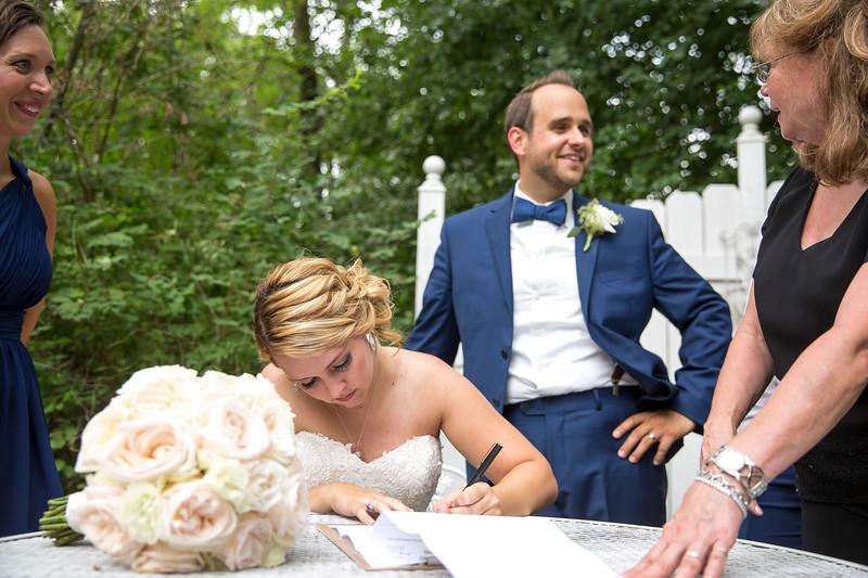 Garrett & Lisa Wedding (528).jpg