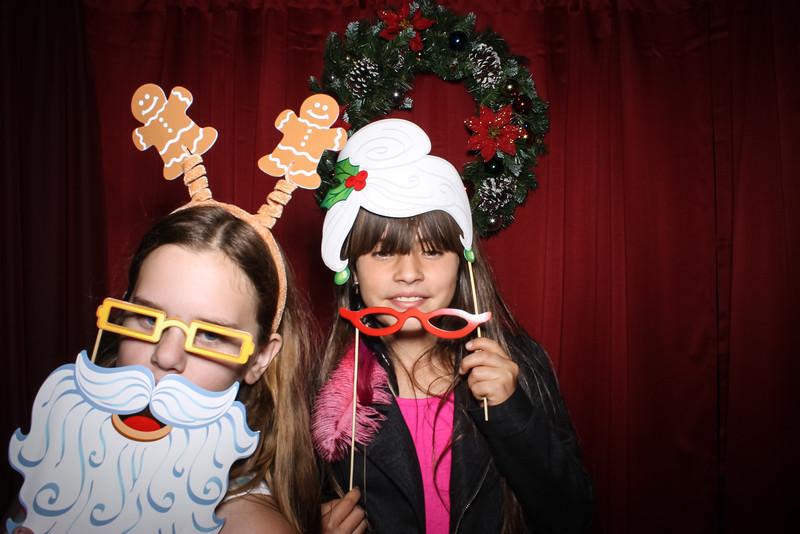 Good Shepard Lutheran School Christmas Boutique 2014-195.jpg