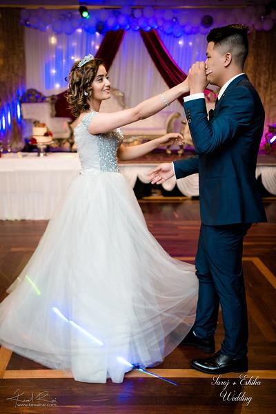 Saroj Eshika Wedding - Web_final (373).jpg