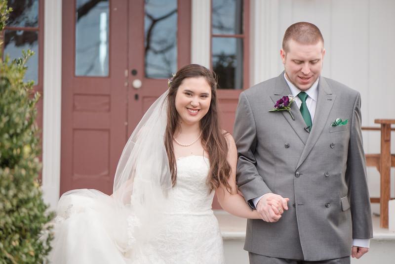 Johnson-Wedding_2019-C-576.jpg