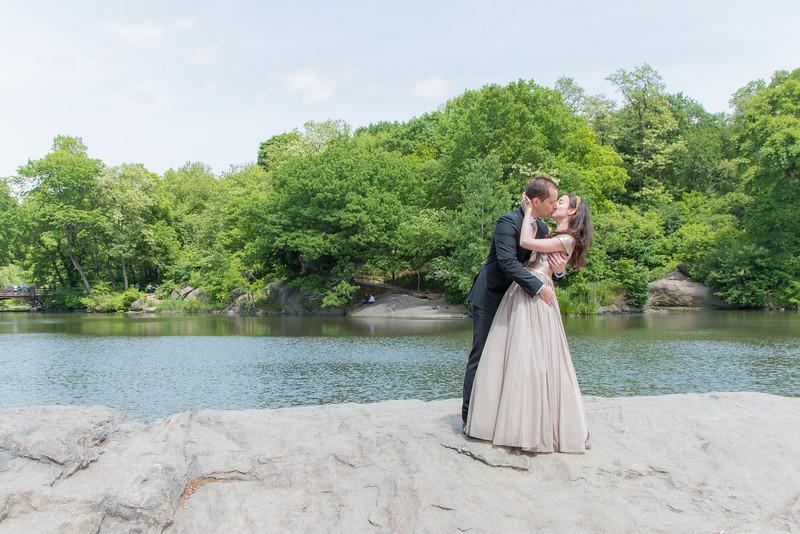 Ismael & Aida - Central Park Wedding-172.jpg