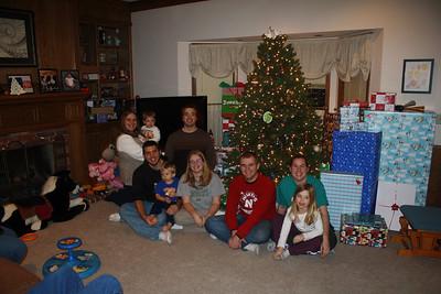 Loftis Christmas