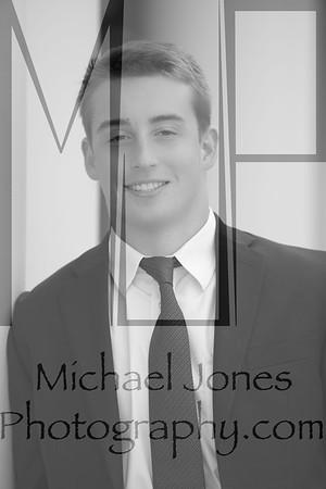 McGuire Michael