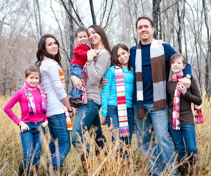 S Brown Family 62 20 X 24-2.jpg