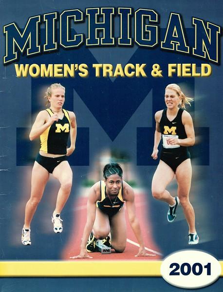 Lisa_Michigan Guidebook'01.jpg