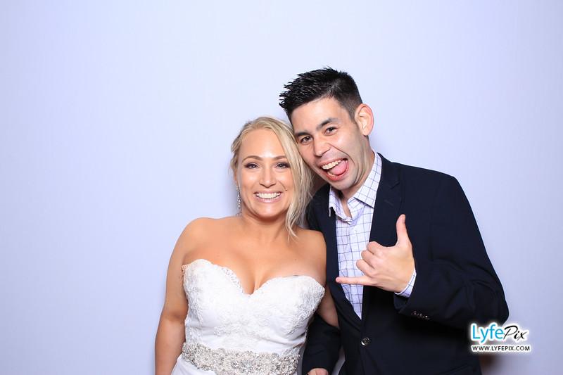 phoenix-maryland-wedding-photobooth-20171028-0415.jpg