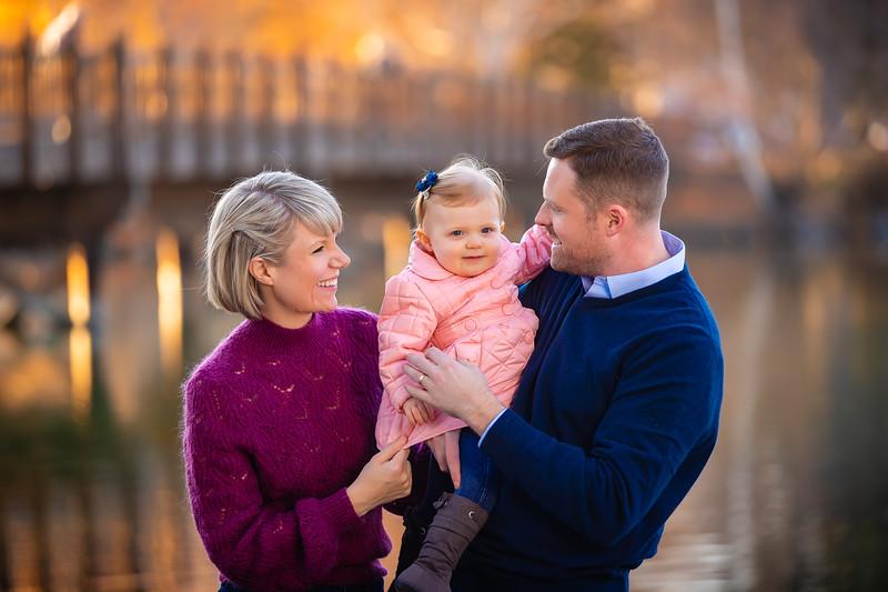 Creighton Family 2019-136.jpg