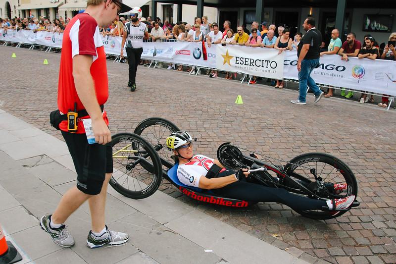 ParaCyclingWM_Maniago_Sonntag-5.jpg