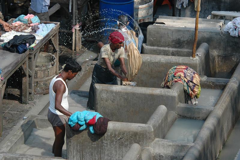 India 2009-116.jpg