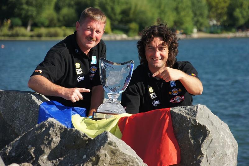 WCC_winners_2012 030