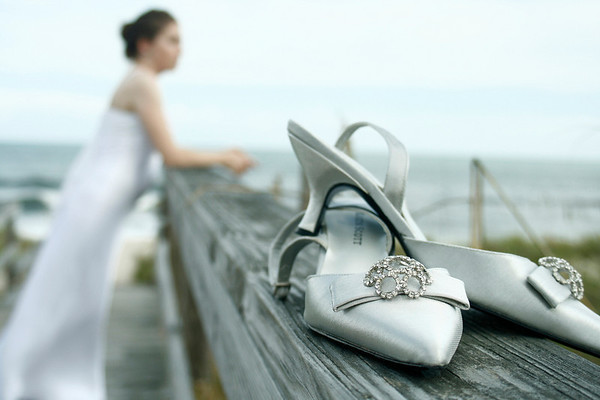Jennifer-bridal portrait