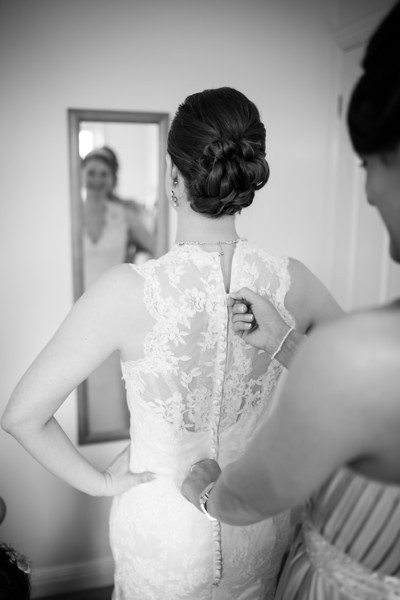 Swindell_Wedding-0414-133.jpg