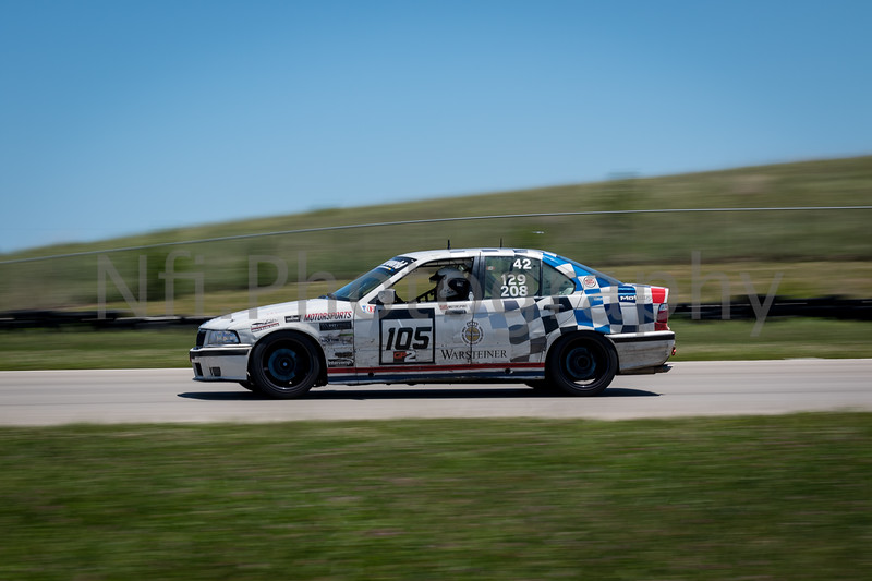 Flat Out Group 3-297.jpg