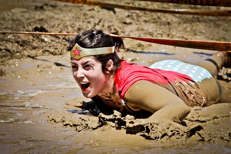 Mud Run-3991.jpg