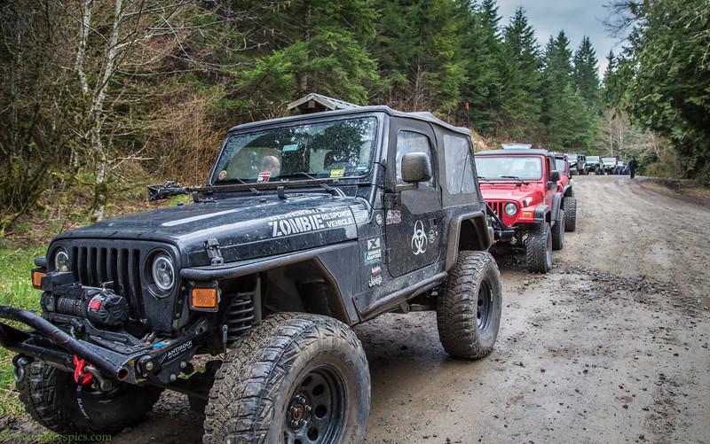 Blackout-jeep-club-elbee-WA-western-Pacific-north-west-PNW-ORV-offroad-Trails-21.jpg