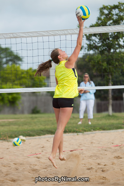 APV_Beach_Volleyball_2013_06-16_9091.jpg