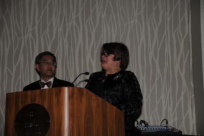 11-2-2011 CGM Gala Part 1