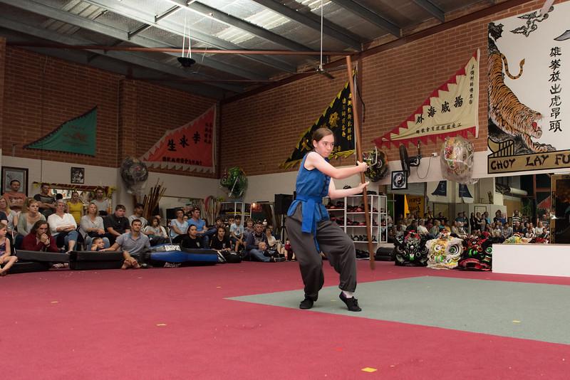 Shaolin-40.jpg