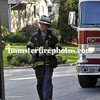 PFD house fire pound ridge rd 10-8-14 117