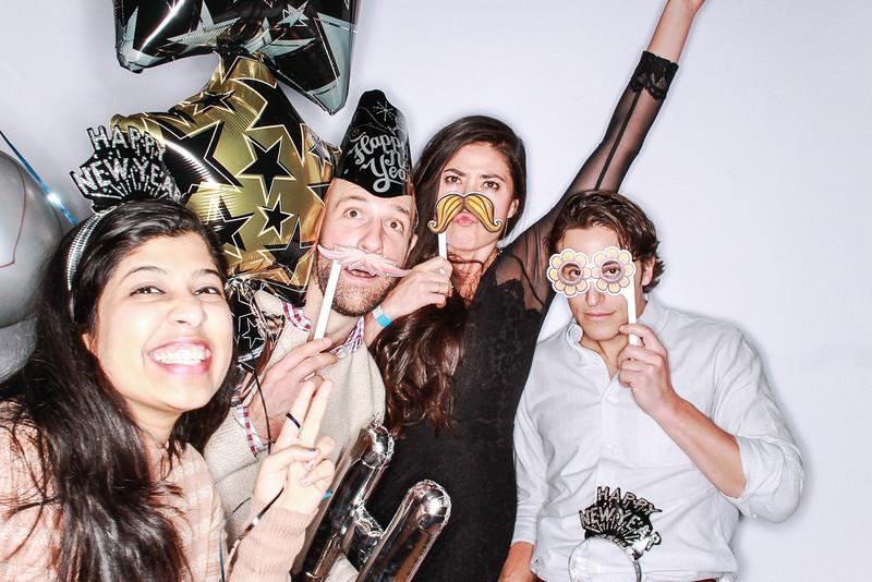 Aspen 82 & Nightout Host New Years Eve at The Jerome Hotel Aspen-Photo Booth Rental-SocialLightPhoto.com-678.jpg