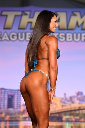 #143 Lauren Kralovec