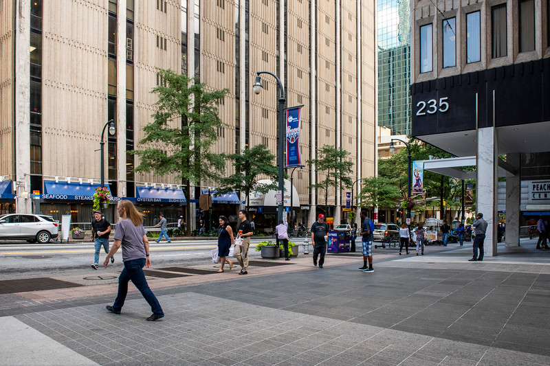 ATLDTN_PeachtreeSt_Downtown_65.jpg