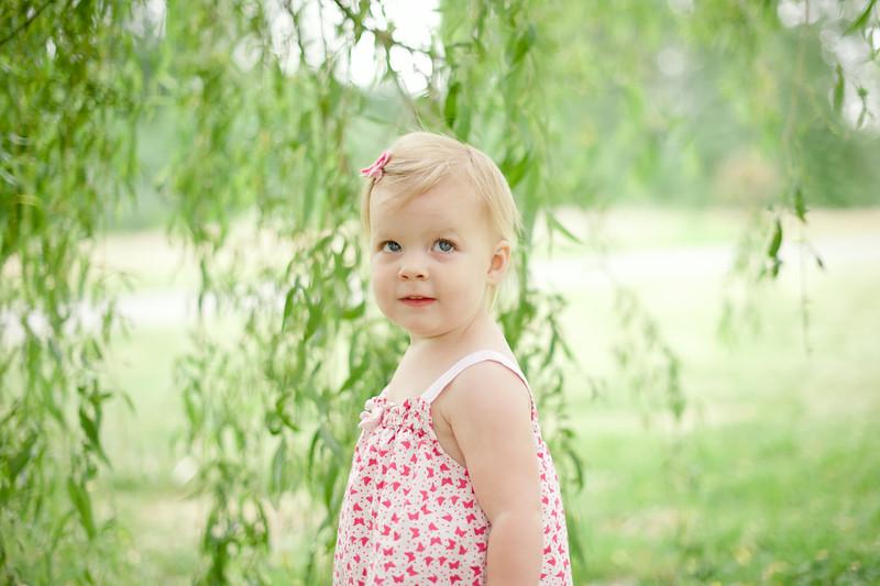 Kristen Honeycutt Photo Co.-017.jpg