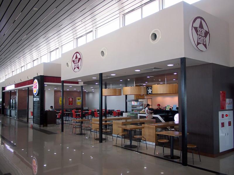P2017368-star-cafe.JPG