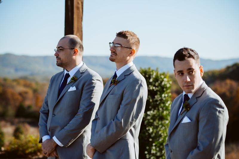 Cox Wedding-186.jpg