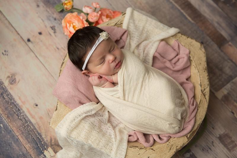 Baby Sloan-3.jpg