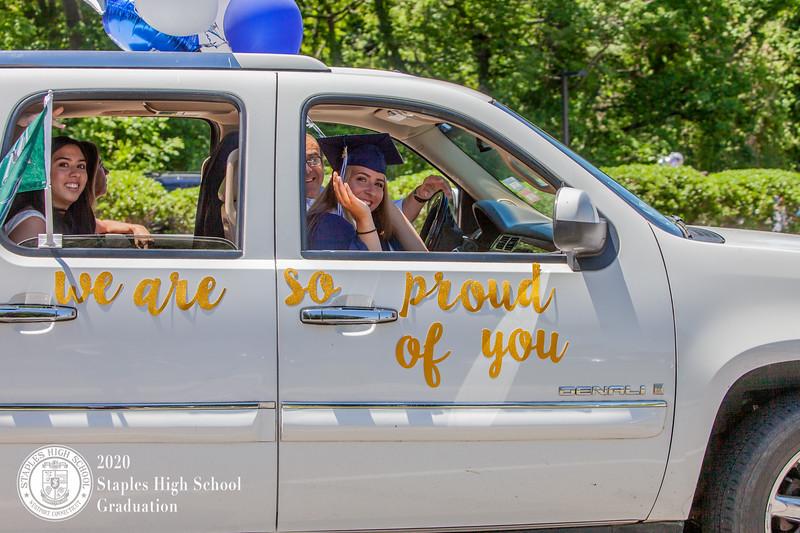 Dylan Goodman Photography - Staples High School Graduation 2020-491.jpg