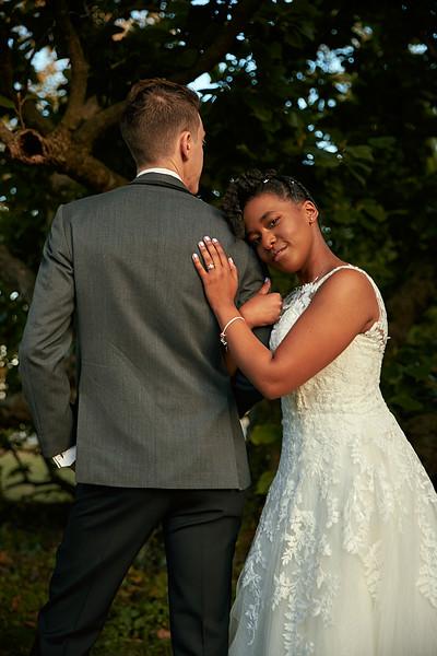 B+D Wedding 124.jpg