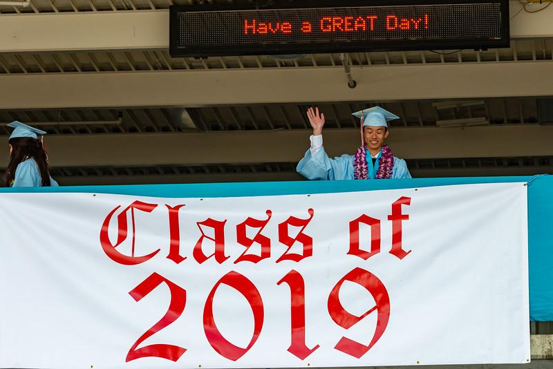 Hillsdale Graduation 2019-10077.jpg