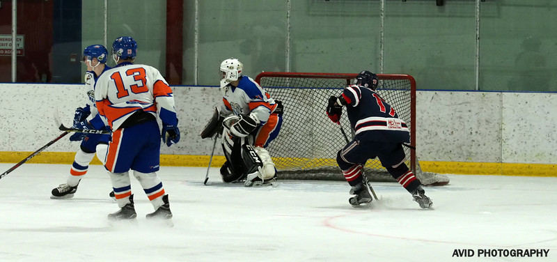 Okotoks Bisons vs High River Flyers Feb3 (22).jpg