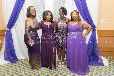 2017 Purple Promises Domestic Violence  Gala