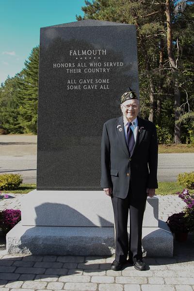Falmouth Veterans-35.jpg