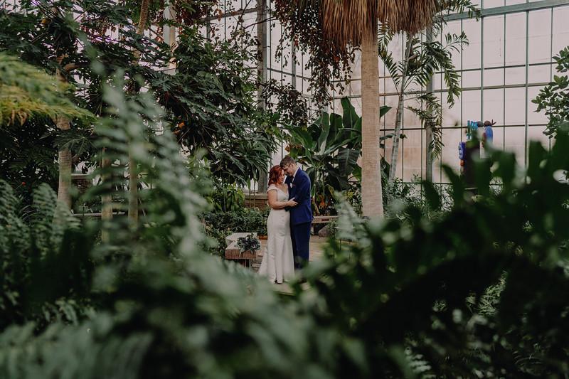 Wedding-0728.jpg