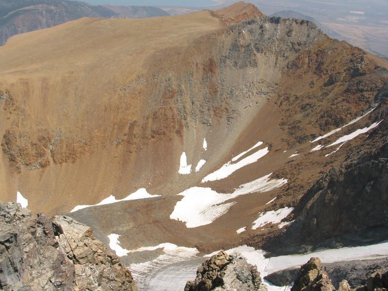 Mount Dana (37).jpg