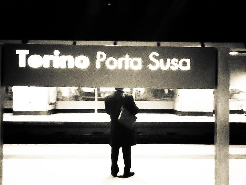 torino train station.jpg