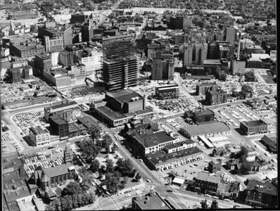 Midtown Historical Photos
