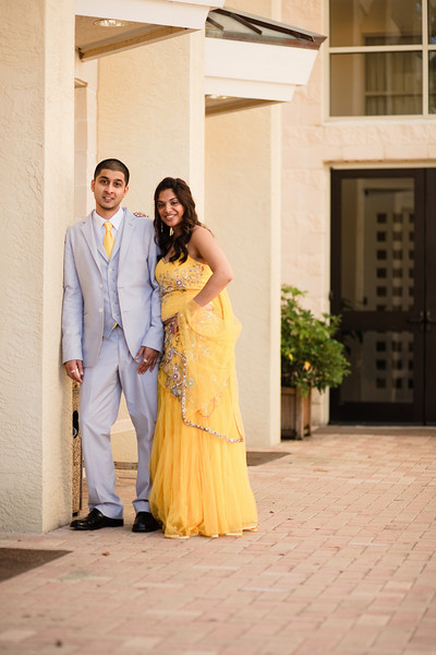 Prity & Shak-574.jpg