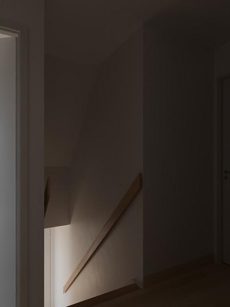 velux-gallery-stairwell-17.jpg