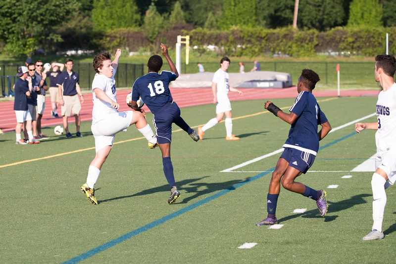 SHS vs Oakbrook (Senior Night) -  0417 - 042.jpg
