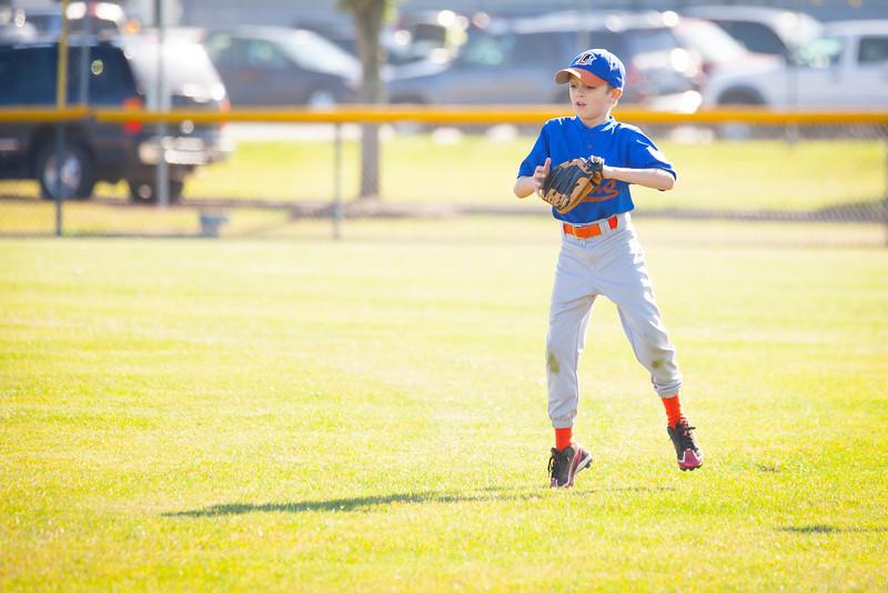 Baseball-Older-18.jpg