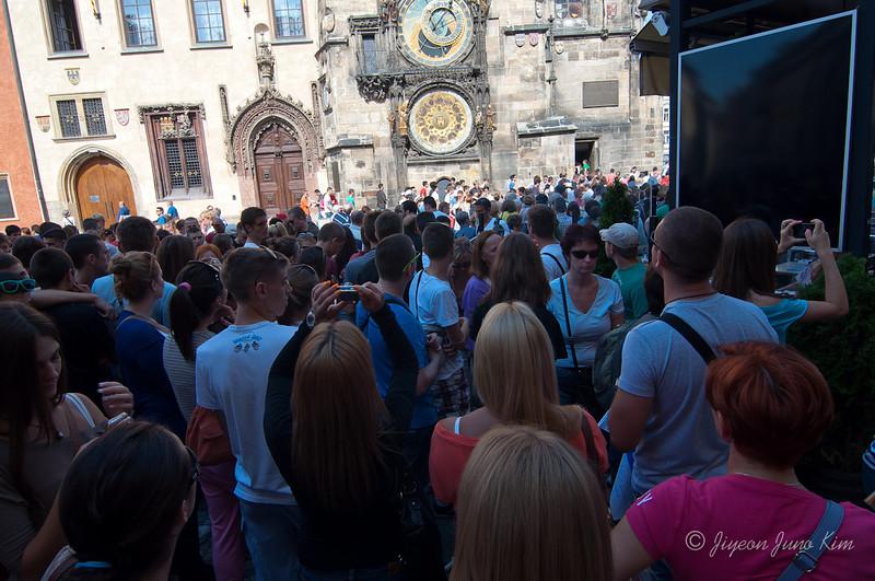 Czech-Republic-Prague-4226.jpg