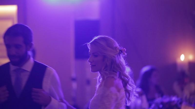 090917 BrideDance.mp4