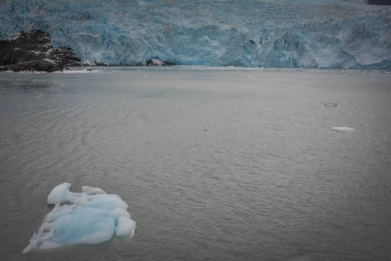 Kenai-Fjords-131.jpg