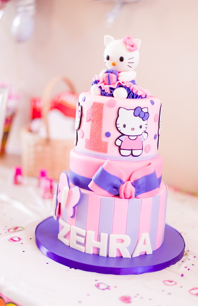 Paone Photography - Zehra's 1st Birthday-1035.jpg
