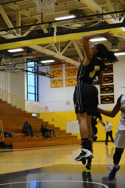 20131208_MCC Basketball_0331.JPG