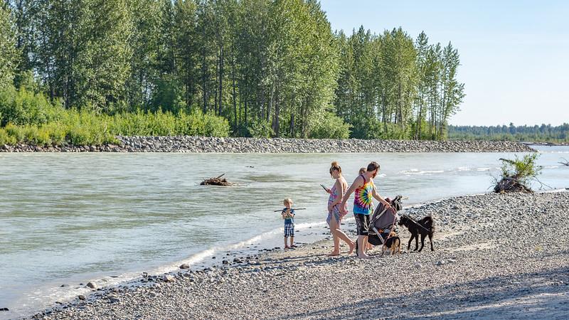 AlaskaSummer2018-2172.jpg